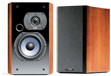 lsi7-polk-audio-unicorn-sound-and-vision
