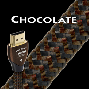 Chocolate_HDMI_300x300_main