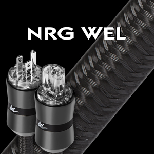 NRG-WEL_300x300_main